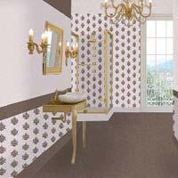 300 X 450 Matt Concept Series Tiles (9040)