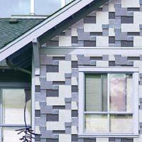 300 X 450 Matt Elevation Series Tiles (4031)