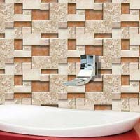 300 X 450 Matt Elevation Series Tiles (4034)