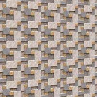 300 X 450 Matt Elevation Series Tiles (4035)