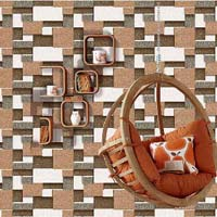300 X 450 Matt Elevation Series Tiles (4036)