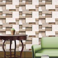 300 X 450 Matt Elevation Series Tiles (4037)