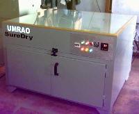 Screen Dryer Suppliers