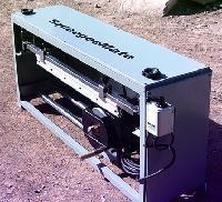 Squeegee Sharpener Manufacturers