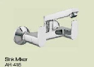 Sink Mixer Tap