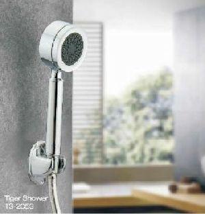 Telephonic Shower
