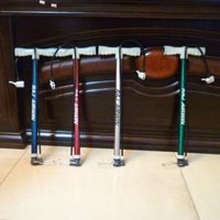Bicycle Hand Pumps