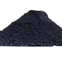 Activated Carbon Powder (Unwashed)
