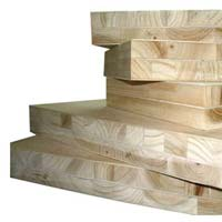 Plywood Block Boards