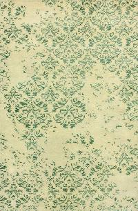 Hand Knotted Rugs (MA - T051A)