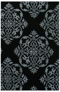 Hand Tufted Rugs (MA-HT087A)