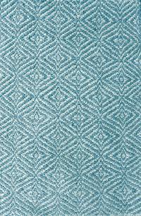 Hand Woven Rugs (MA-F012A)