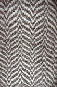 Hand Woven Rugs (MA-F016A)