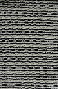Hand Woven Rugs (MA-F017A)