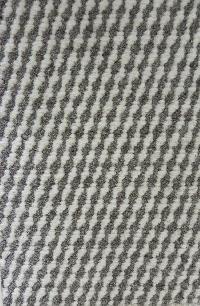 Hand Woven Rugs (MA-F019A)