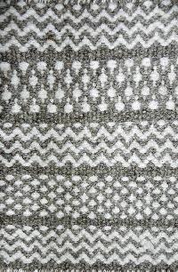 Hand Woven Rugs (MA-F020A)