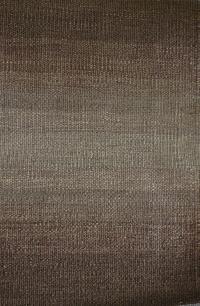 Hand Woven Rugs (MA-F023A)