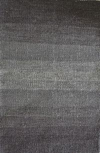 Hand Woven Rugs (MA-F024A)