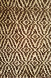 Hand Woven Rugs (MA-F025A)