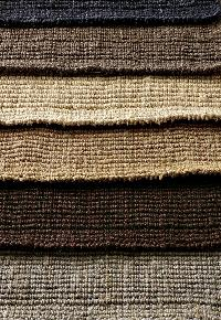 Handloom Rugs (MA-BL01P)