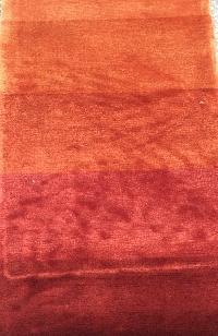 Handloom Rugs (MA-BL034)