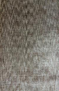 Handloom Rugs (MA-BL0409)