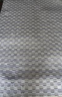 Handloom Rugs (MA-BL08)