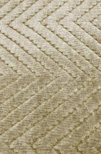 Handloom Rugs (MA-BL082)