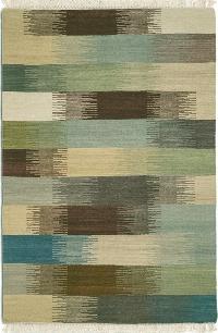 Kilim Rugs (MA-K011A)