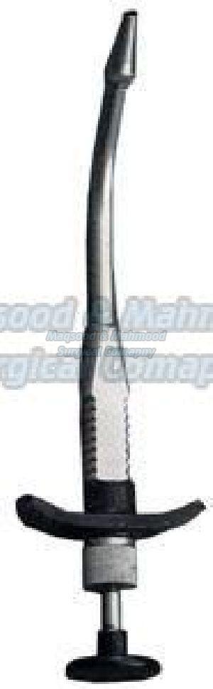 MMS-75-102 Dental Syringes