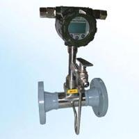 Vortex Flow Meter 01