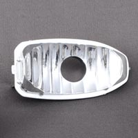 Chrome Plated Reflectors