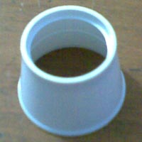 Round Holder Ring
