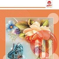 A4 Collage Design Books
