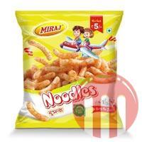 Fryum Noodles