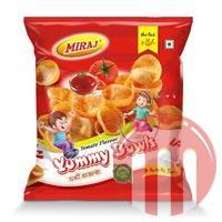 Fryums Yummy Bowls