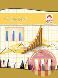 Graph Book 01