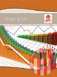 Graph Book 02