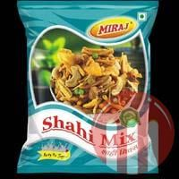Shahi Mix Namkeen