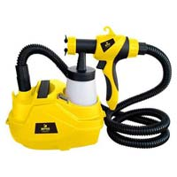 Compressor Paint Sprayer (BU 800)