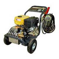 High Pressure Washer (BU 3200)
