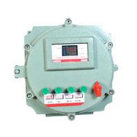 Flameproof Temperature Controller