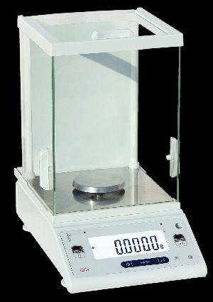 SAB-224CE Analytical Electronic Balance Scale