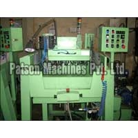 19 Spindle Multi Spindle Drilling Machine