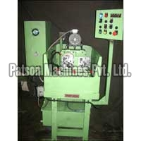 Multi Spindle Drilling Machine for Gearbox
