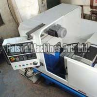 Special Purpose CNC Machine (974)