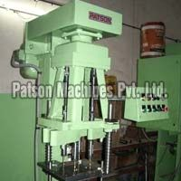 Special Purpose Drilling Machine (484)