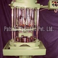 Special Purpose Drilling Machine (MSD-400)