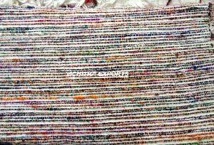 Assorted Fabric 05