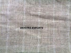 Assorted Fabric 02
